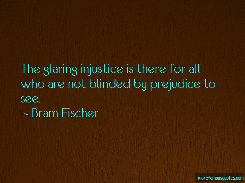 Bram Fischer Quotes Pictures 2