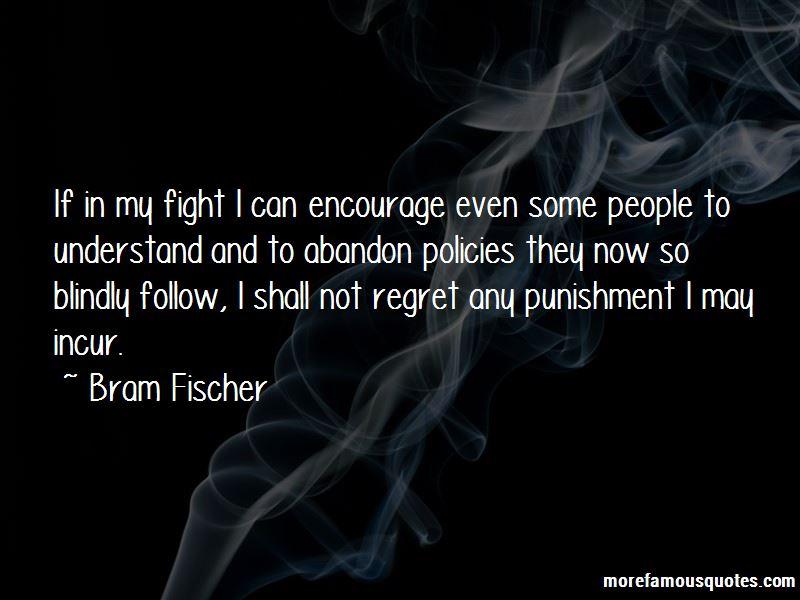 Bram Fischer Quotes Pictures 3