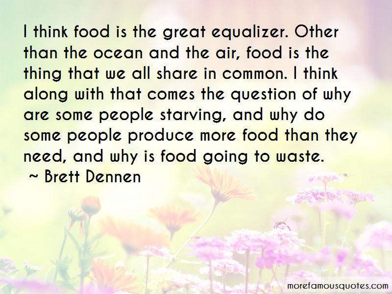Brett Dennen Quotes Pictures 4