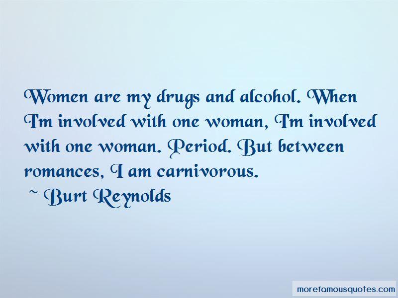 Burt Reynolds Quotes Pictures 2