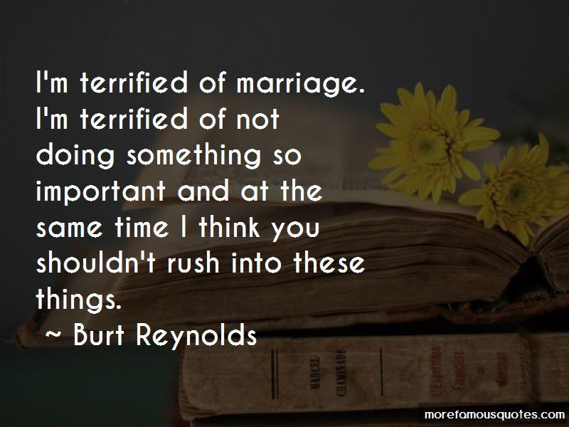 Burt Reynolds Quotes Pictures 4
