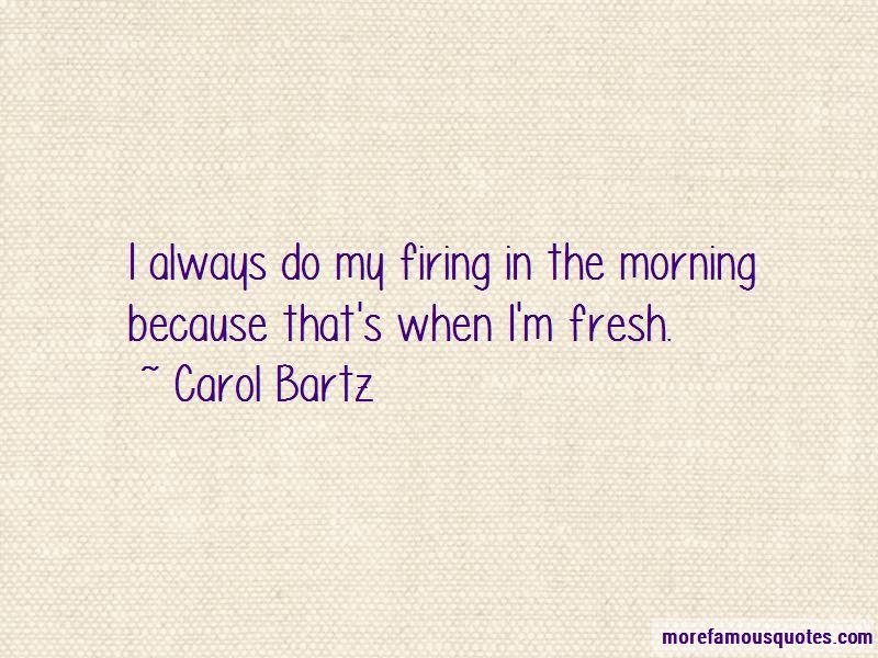 Carol Bartz Quotes Pictures 3