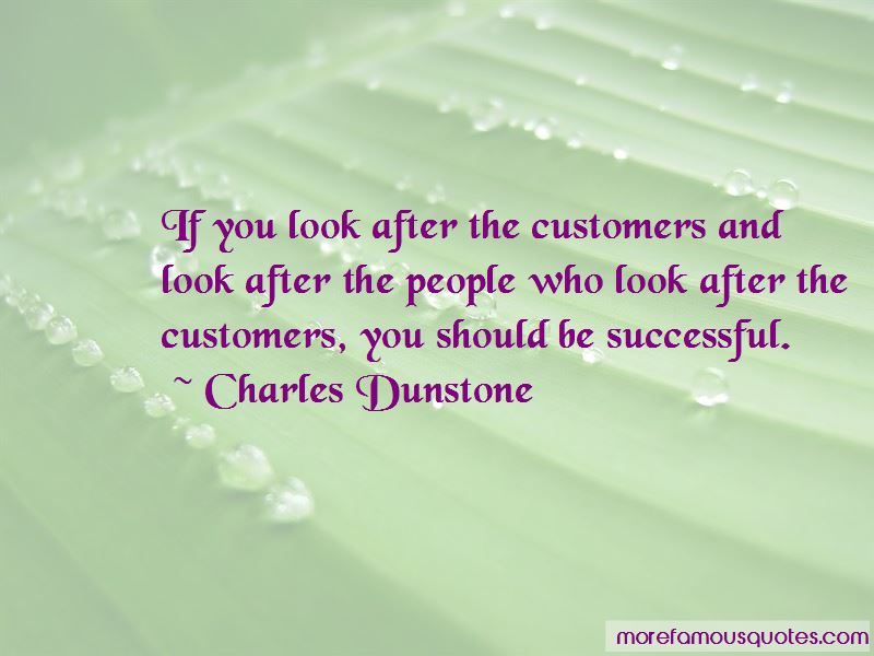 Charles Dunstone Quotes Pictures 3