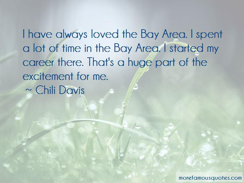 Chili Davis Quotes Pictures 2