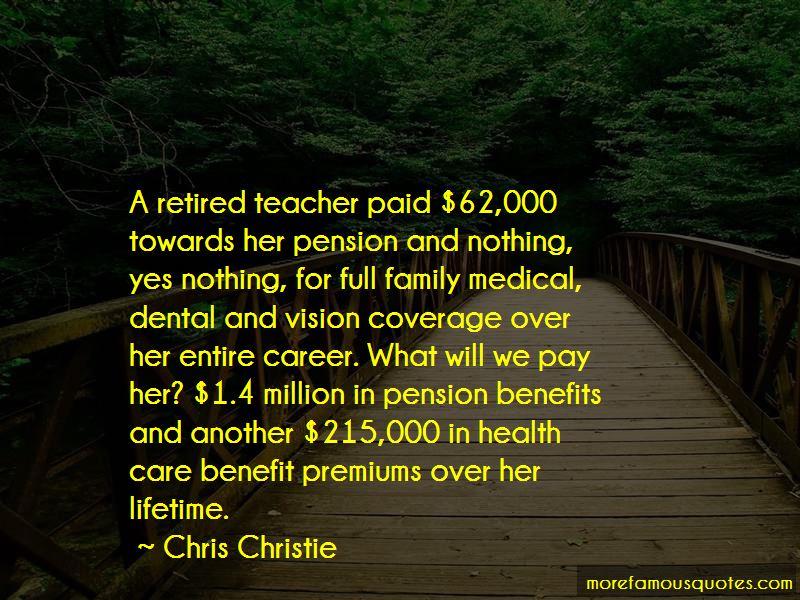 Chris Christie Quotes Pictures 4