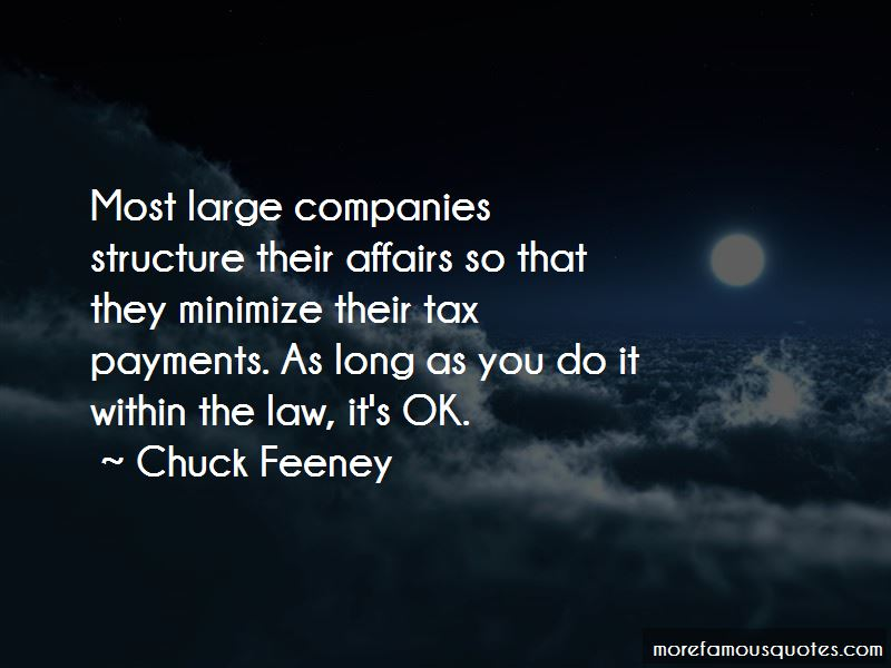 Chuck Feeney Quotes Pictures 2