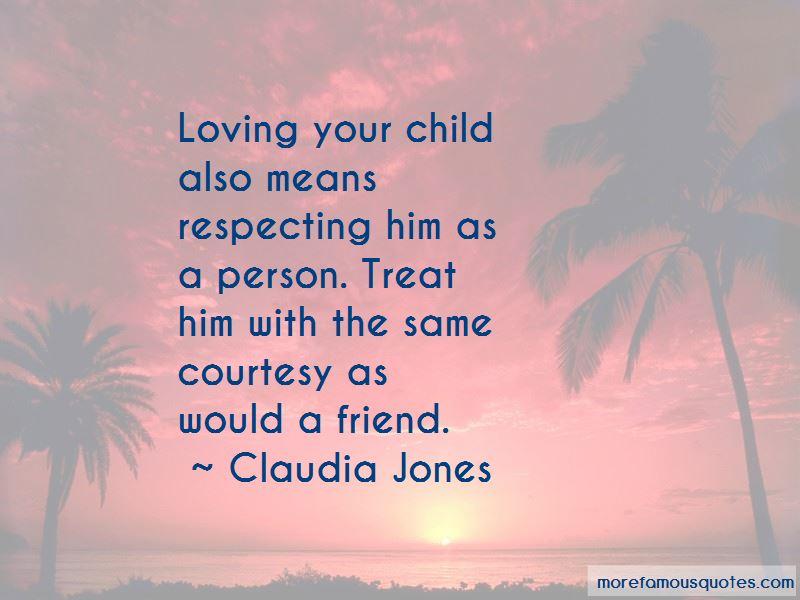 Claudia Jones Quotes Pictures 2