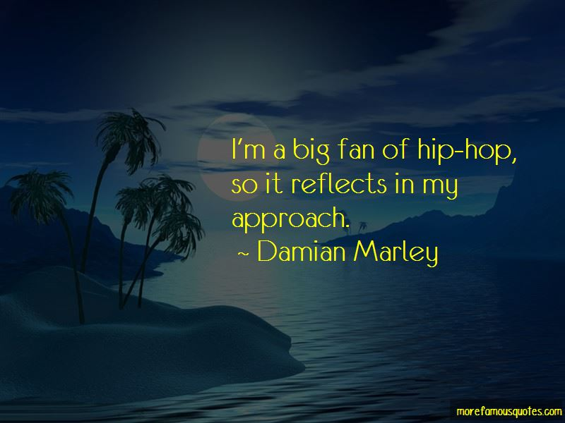 Damian Marley Quotes Pictures 4