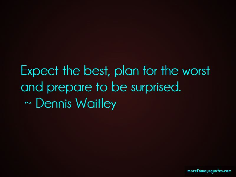 Dennis Waitley Quotes Pictures 3