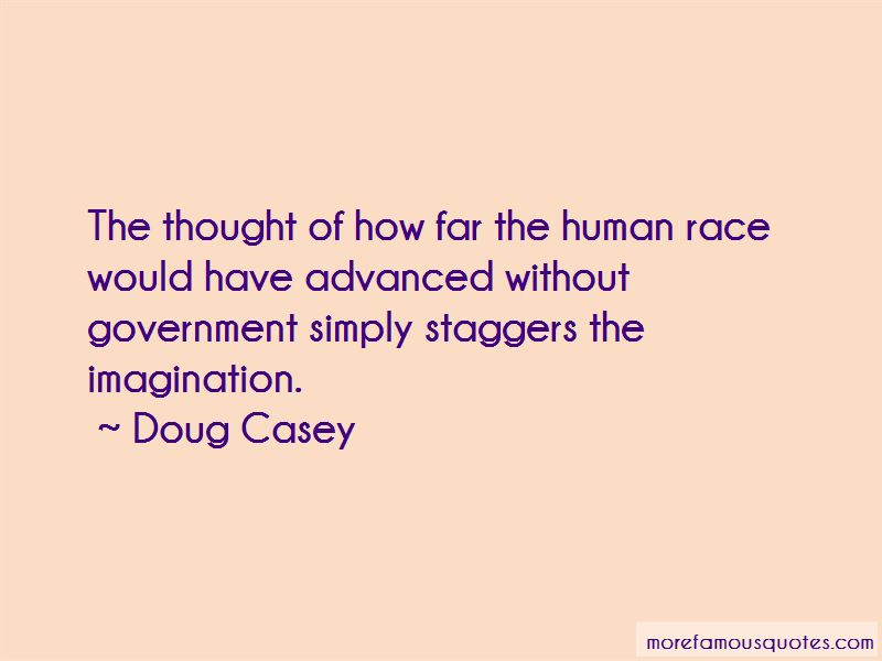 Doug Casey Quotes Pictures 3