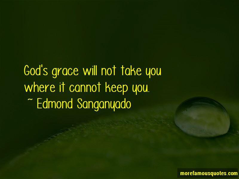 Edmond Sanganyado Quotes Pictures 2