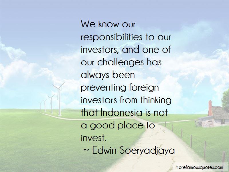 Edwin Soeryadjaya Quotes Pictures 3