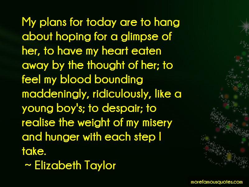 Elizabeth Taylor quotes: top 182 famous quotes by Elizabeth ...
