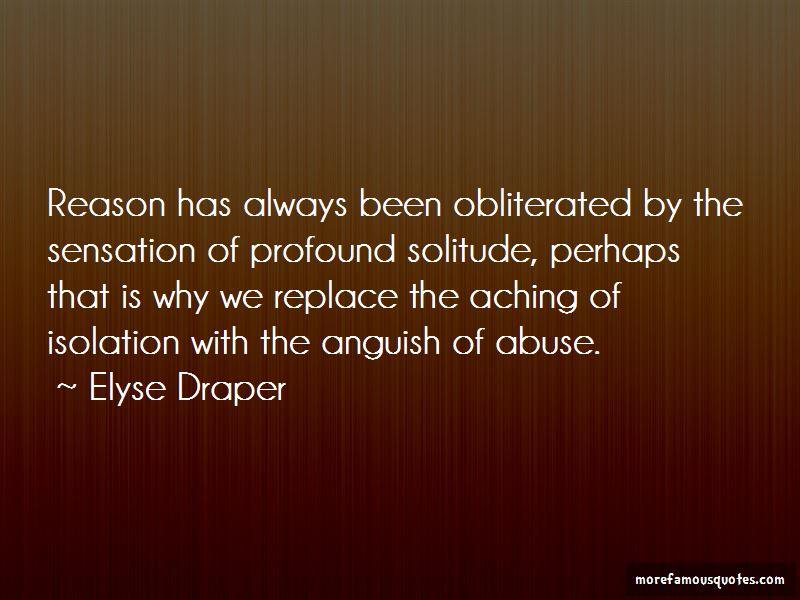 Elyse Draper Quotes Pictures 4