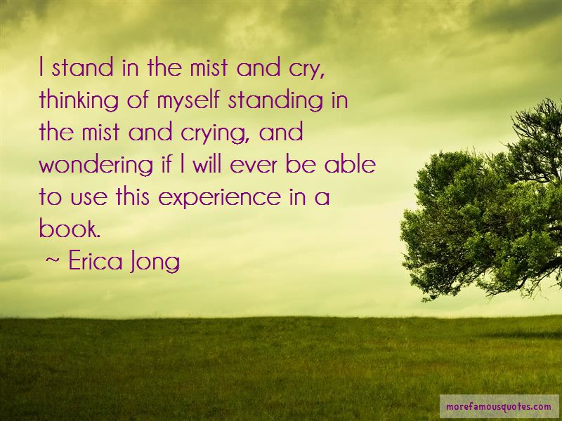 Erica Jong Quotes Pictures 4