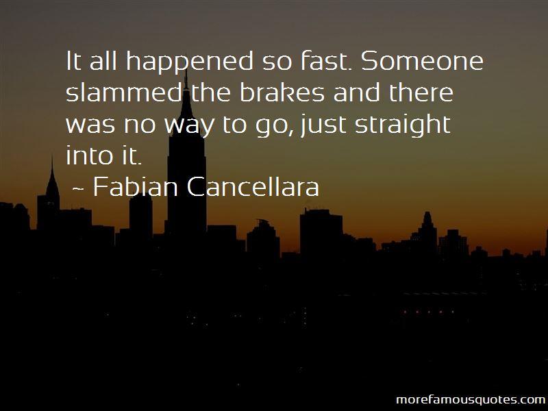 Fabian Cancellara Quotes Pictures 2