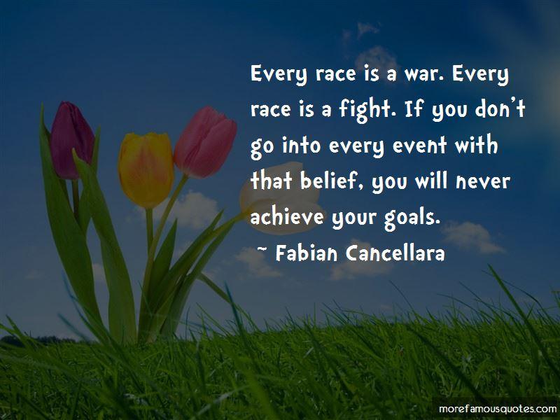 Fabian Cancellara Quotes Pictures 4
