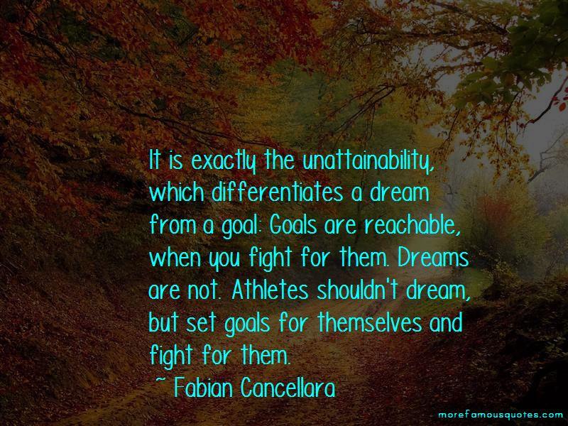 Fabian Cancellara Quotes