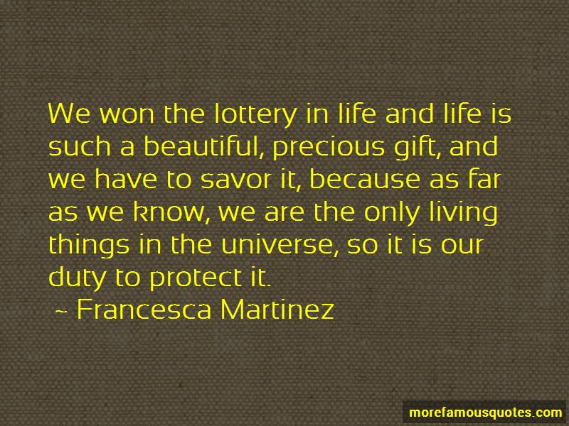 Francesca Martinez Quotes Pictures 3