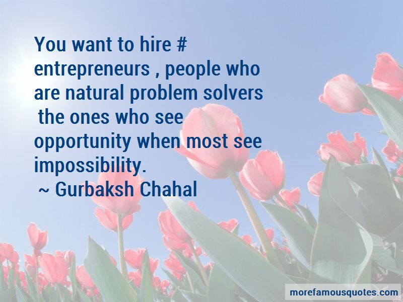 Gurbaksh Chahal Quotes Pictures 2
