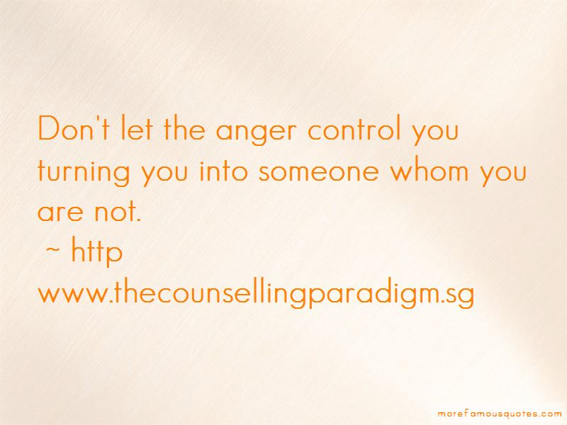 Http Www.thecounsellingparadigm.sg Quotes