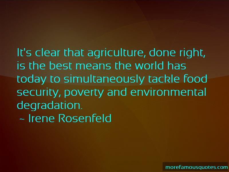 Irene Rosenfeld Quotes Pictures 2