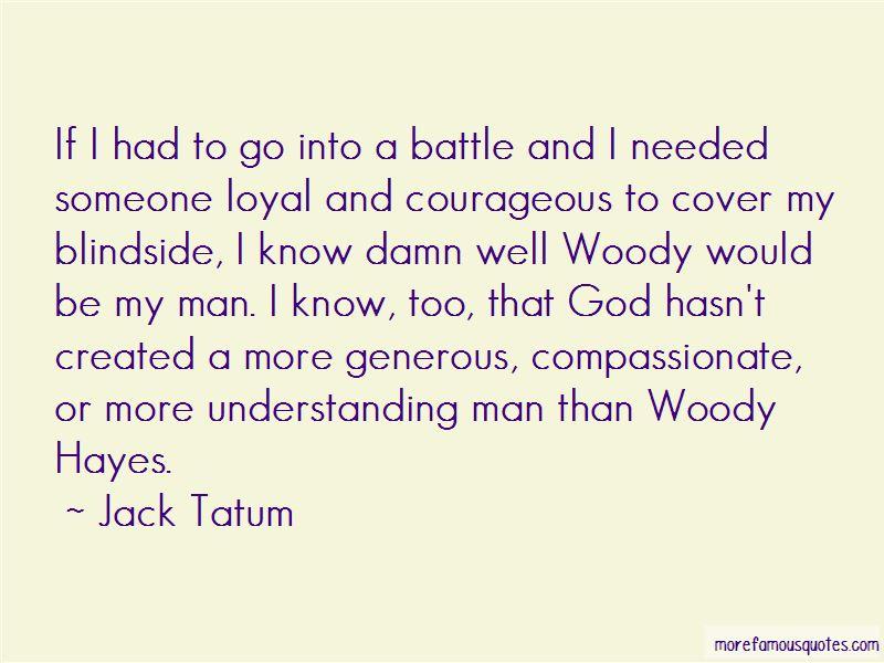Jack Tatum Quotes Pictures 4