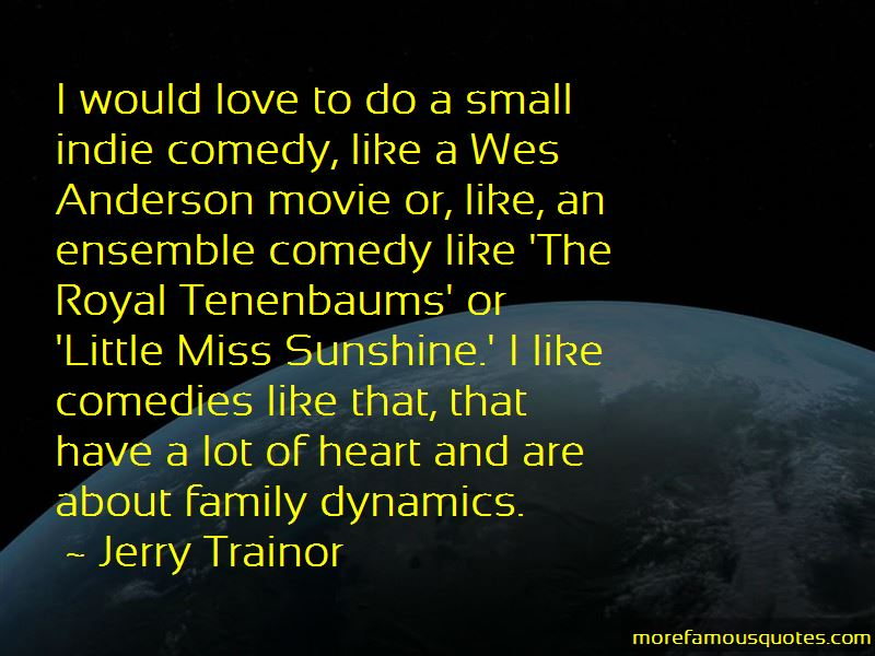 Jerry Trainor Quotes Pictures 4