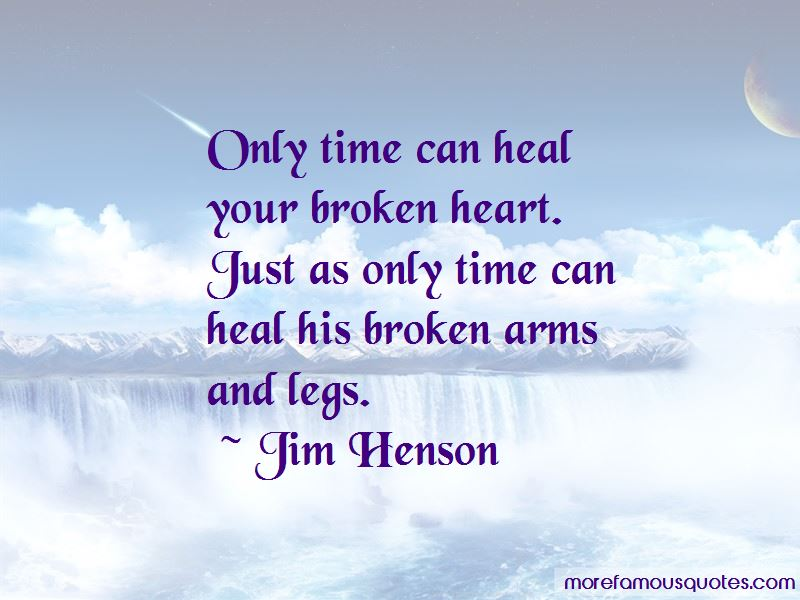 Jim Henson Quotes Pictures 4