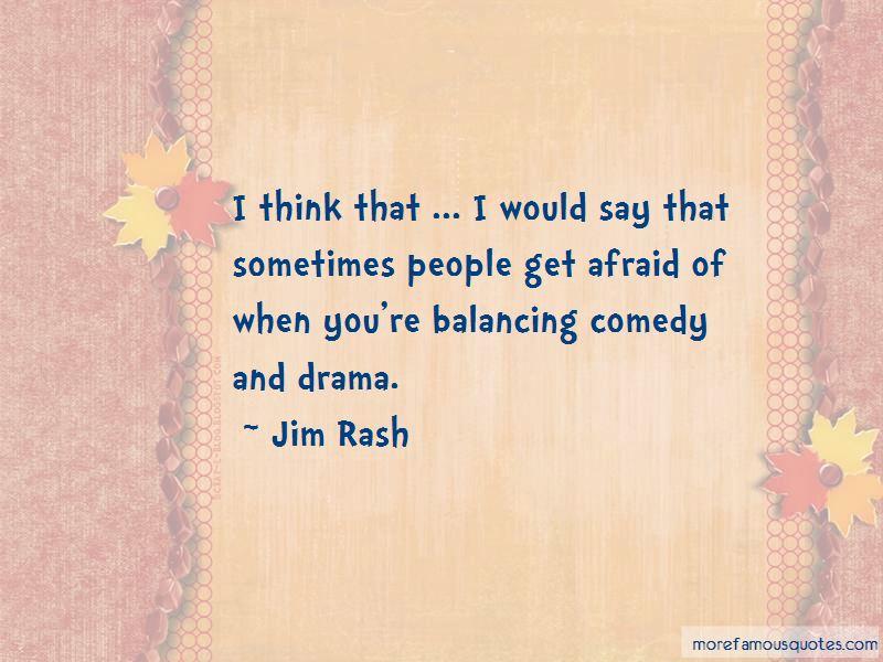 Jim Rash Quotes Pictures 2