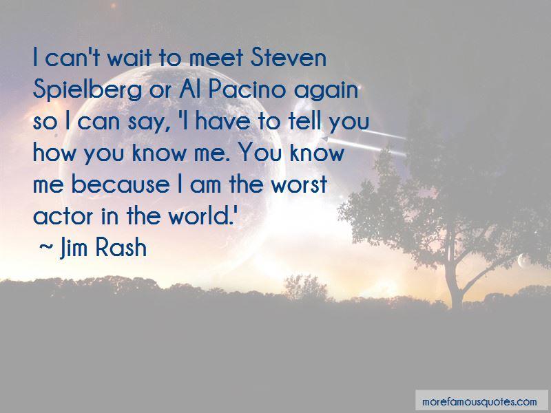 Jim Rash Quotes Pictures 3