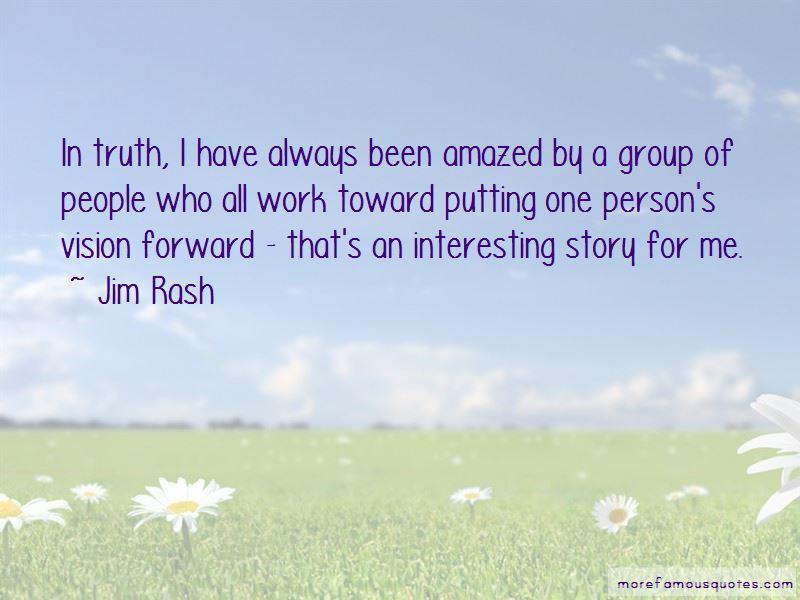 Jim Rash Quotes
