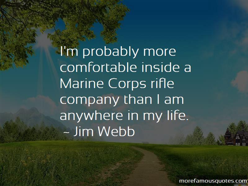 Jim Webb Quotes Pictures 3