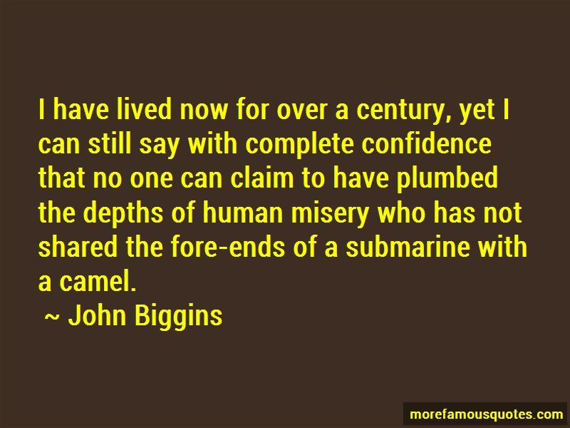 John Biggins Quotes Pictures 3
