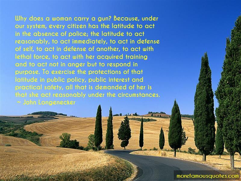 John Longenecker Quotes Pictures 2
