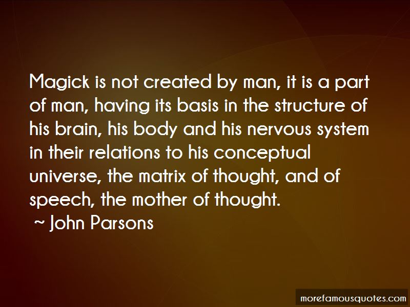John Parsons Quotes Pictures 2