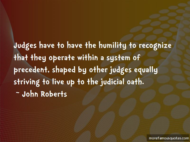 John Roberts Quotes Pictures 3