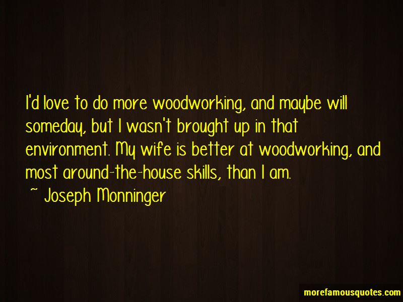 Joseph Monninger Quotes Pictures 3