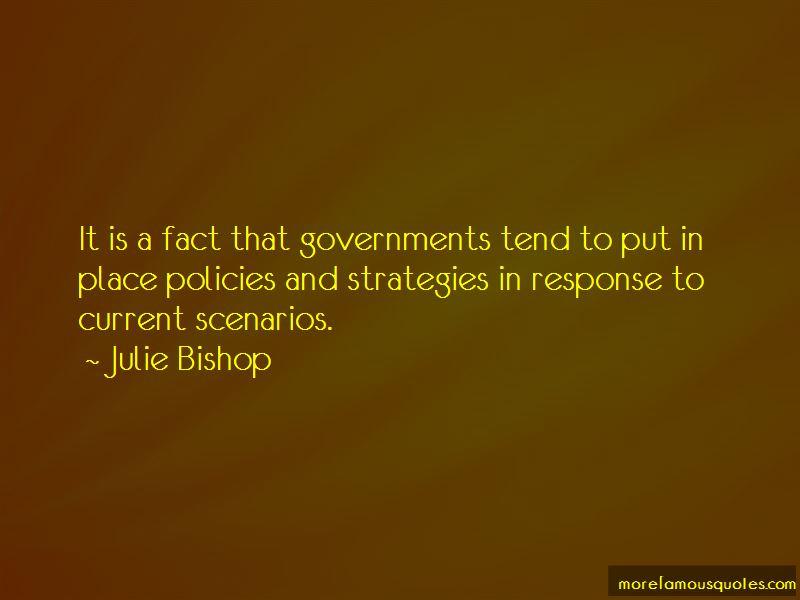 Julie Bishop Quotes Pictures 4