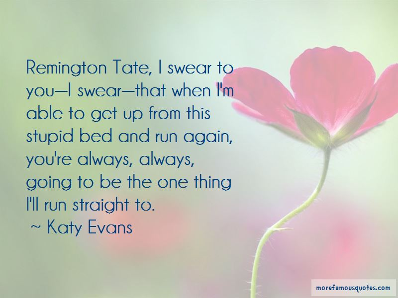 Katy Evans Quotes Pictures 3