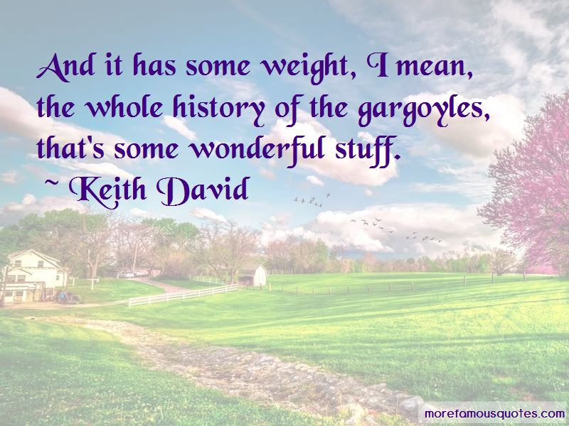 Keith David Quotes Pictures 4