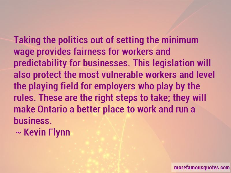 Kevin Flynn Quotes Pictures 4