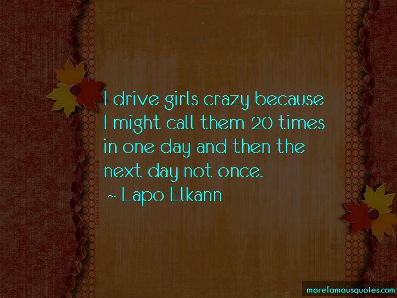 Lapo Elkann Quotes Pictures 4