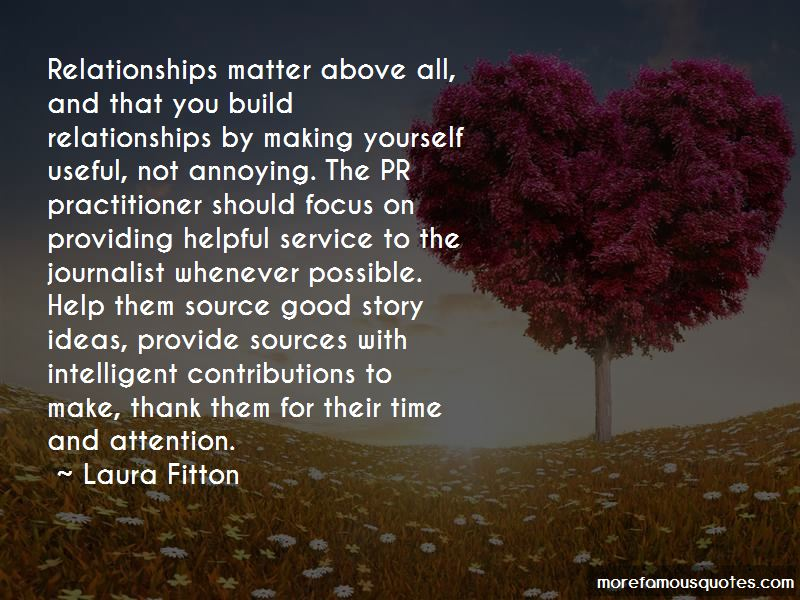 Laura Fitton Quotes Pictures 2