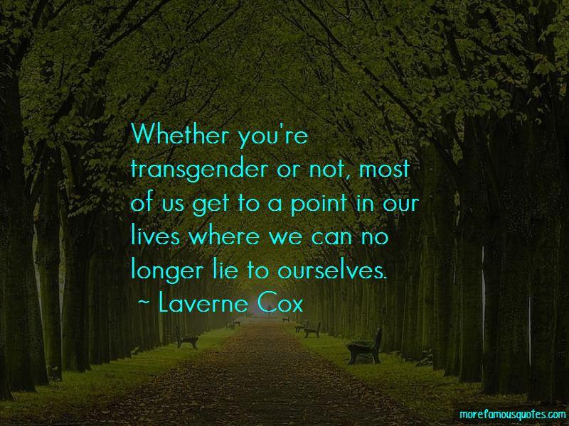 Laverne Cox Quotes Pictures 3