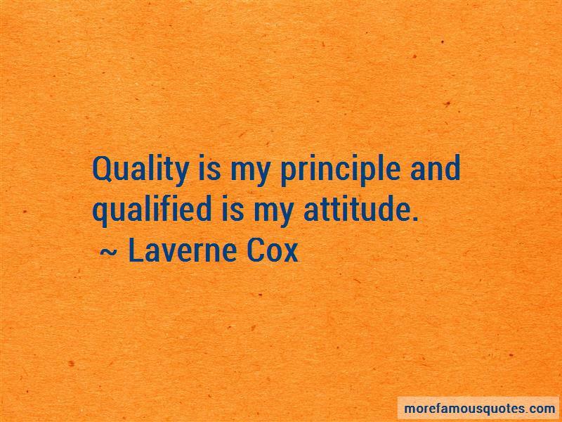 Laverne Cox Quotes Pictures 4