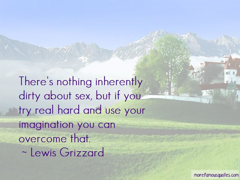 Lewis Grizzard Quotes Pictures 2