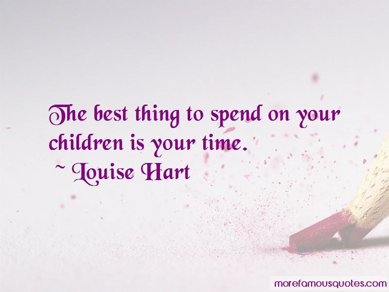 Louise Hart Quotes Pictures 3
