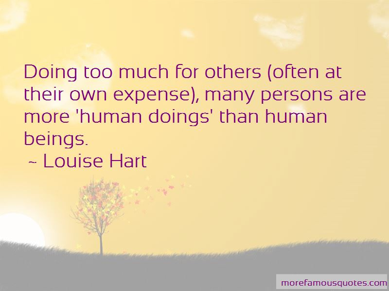 Louise Hart Quotes Pictures 4
