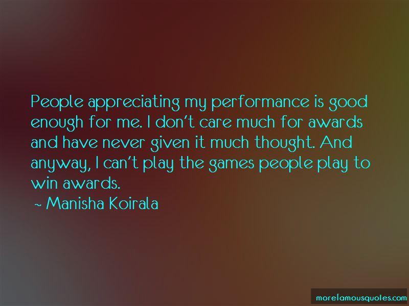 Manisha Koirala Quotes Pictures 2